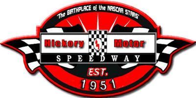 072521-mnh-sports-cars-hms-throwback-preview-logo2