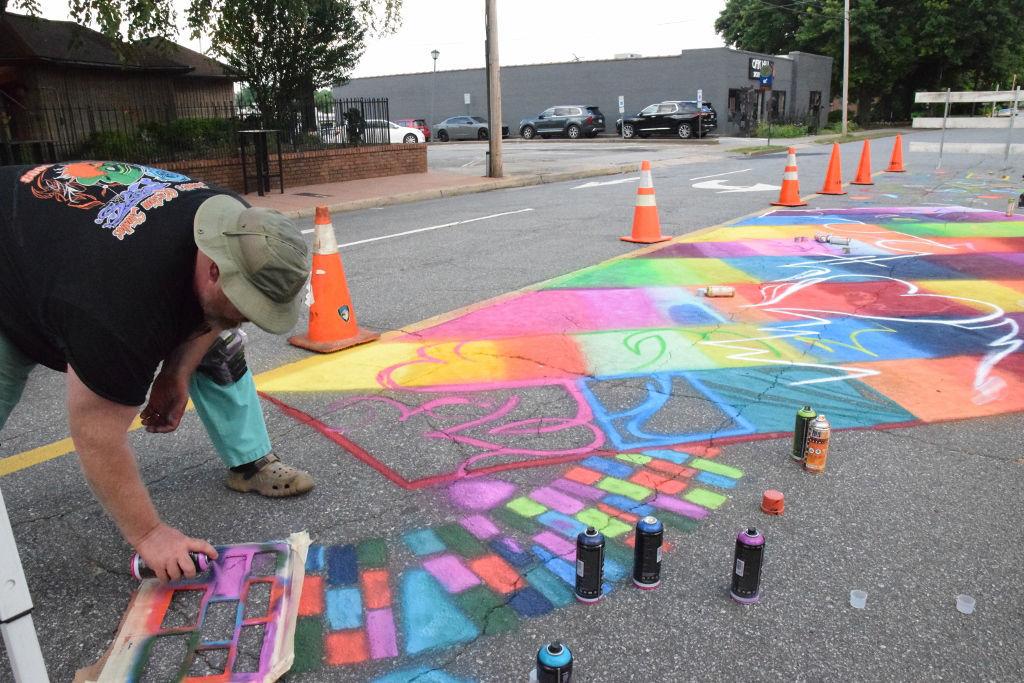 painting the street 6-22-20 007 (1024x683).jpg