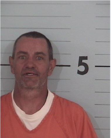 Burke County mugshots (April 21-27)   News   morganton com