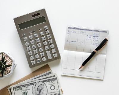 2017 City of Morganton Salaries | News | morganton com