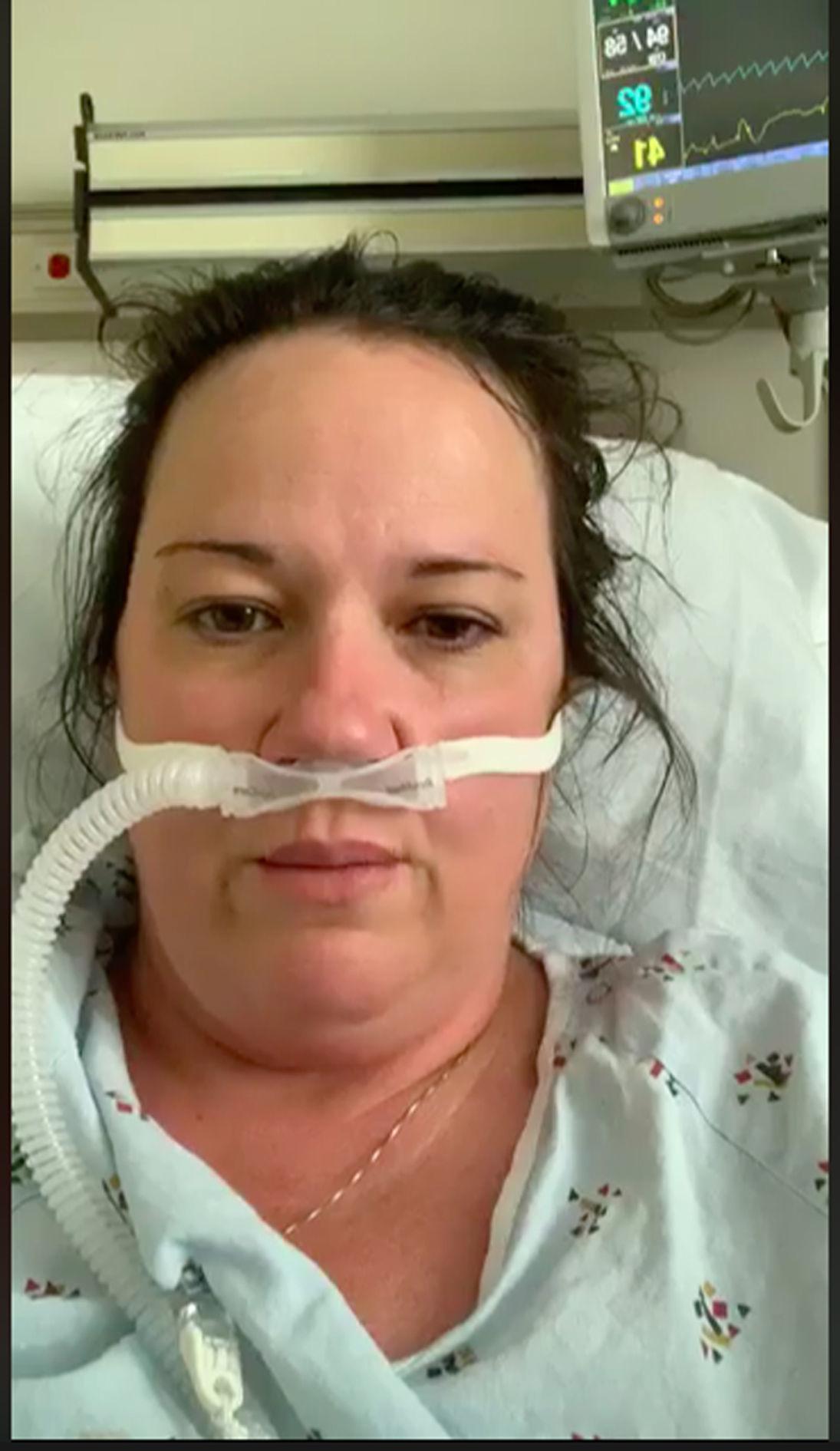 Jamie Sisk in hospital copy.jpg