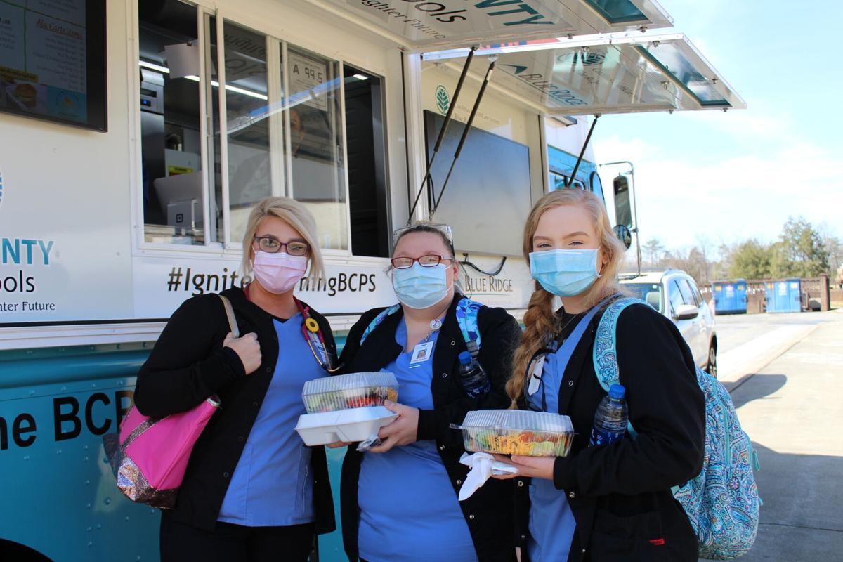 BCPS food truck pic 1.JPG