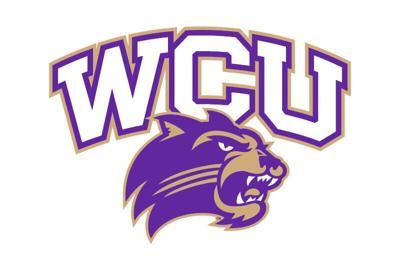 Western Carolina logo