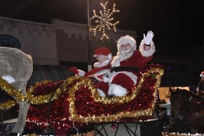 Murphy Nc Christmas Parade | Xczq.rolalefi.site