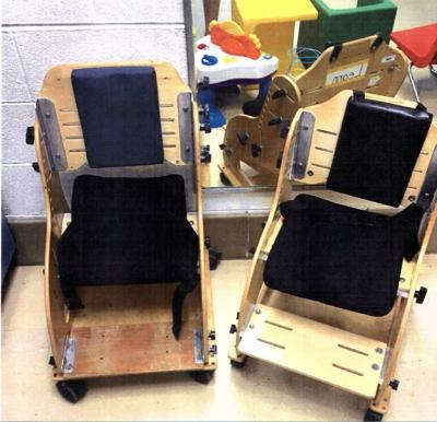 BCPS chair.JPG