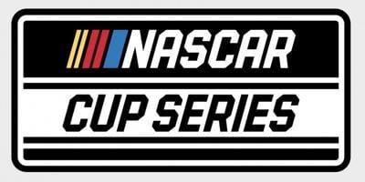 nascar cup logo new 2019
