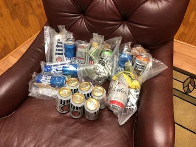 0806 MDPS alcohol check.jpg