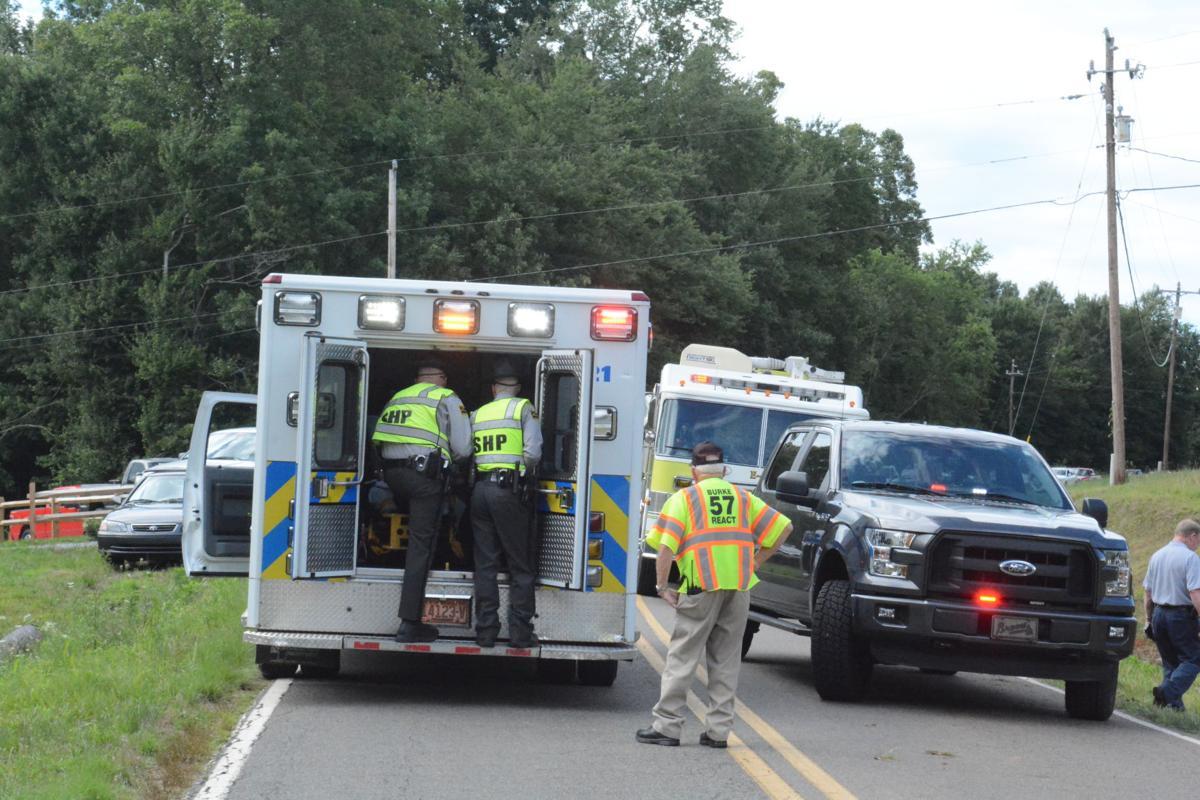 0620 Miller Bridge Road fatal wreck (1).JPG