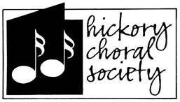 101421-mnh-vib-choralsociety-logo1