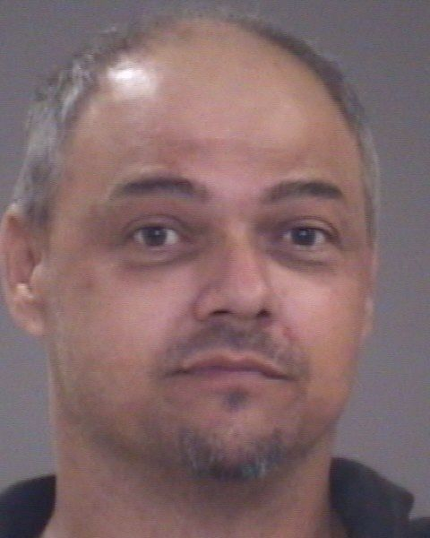 Misdialed call leads to arrests for drug charges | News | morganton com