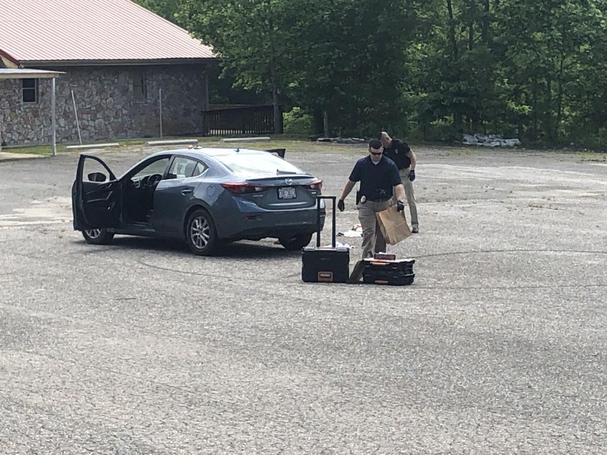 shooting stabbing Lenior Road 051719 (2).jpg