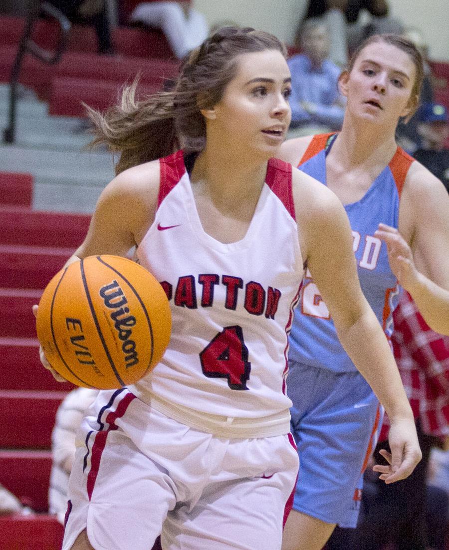 spl0213 Patton basketball 2.jpg