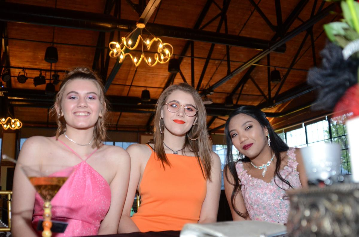 Draughn Prom 2018 (9).jpg