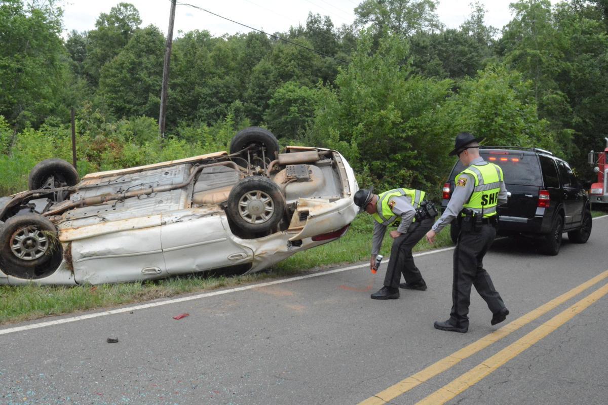 0620 Miller Bridge Road fatal wreck (2).JPG