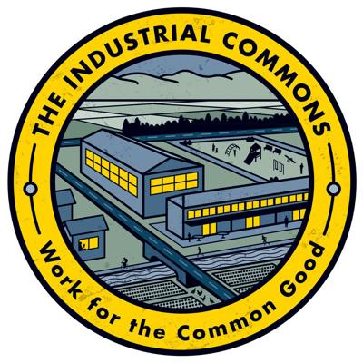 Industrial Commons