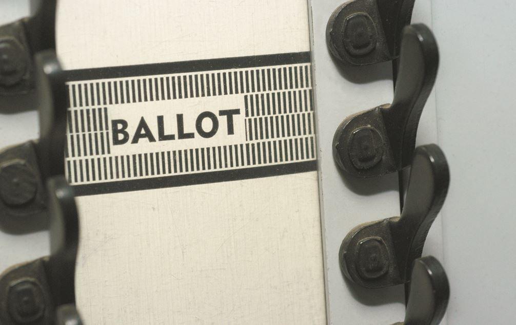 dot generic voting ballot generic.JPG