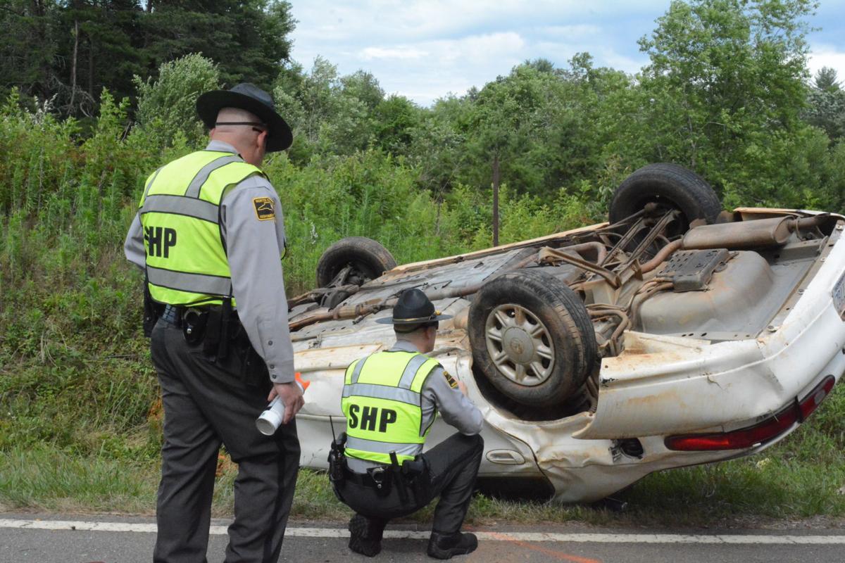 0620 Miller Bridge Road fatal wreck (3).JPG