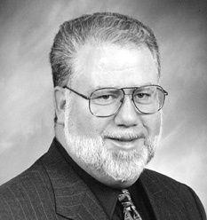 Cheek Jr., Rev. Talmadge C.