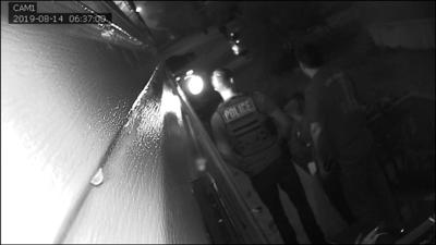 0814 ICE security footage (3).jpg