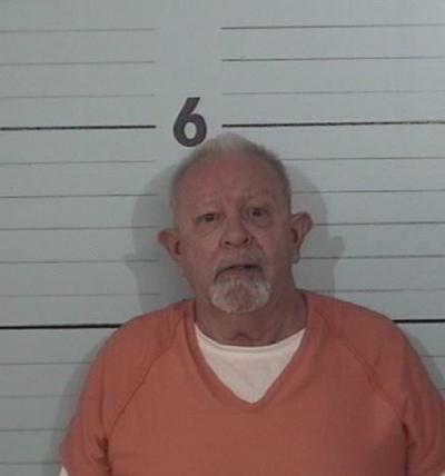 Dennis Charles Benfield.JPG