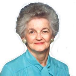 Rowell, Arlene Baker Watts