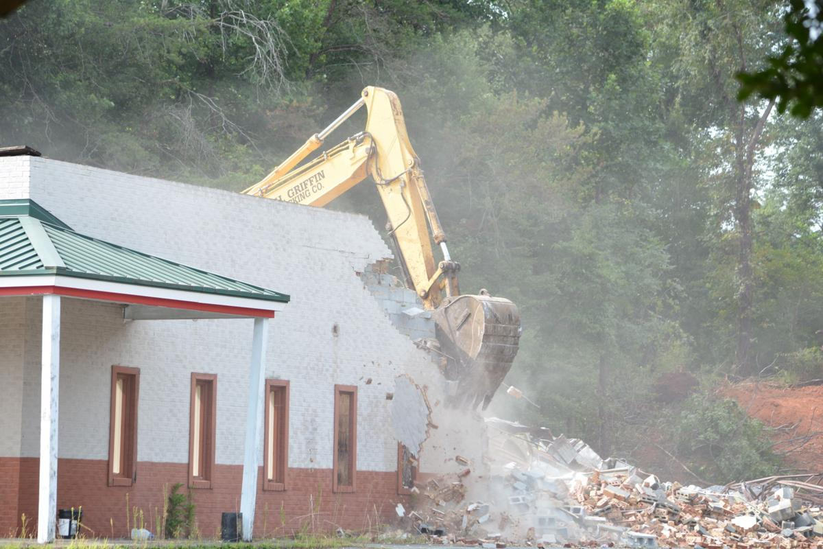 0812 Zeko's demolition (1).JPG