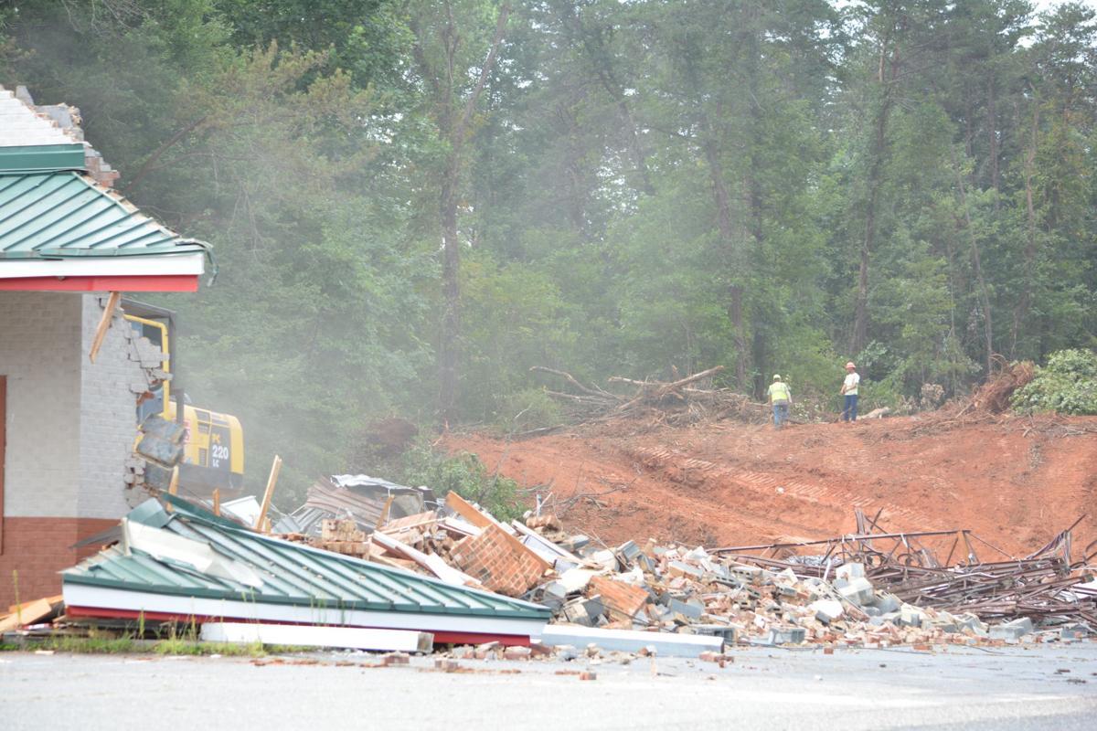 0812 Zeko's demolition (2).JPG
