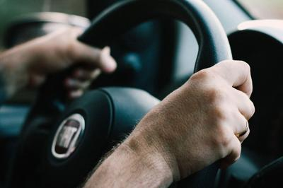 mnh_stock_driving.jpg