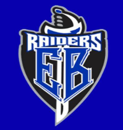East Burke Middle logo - web ONLY