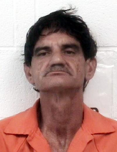 Man charged with dealing drugs after SWAT raid | News | morganton com