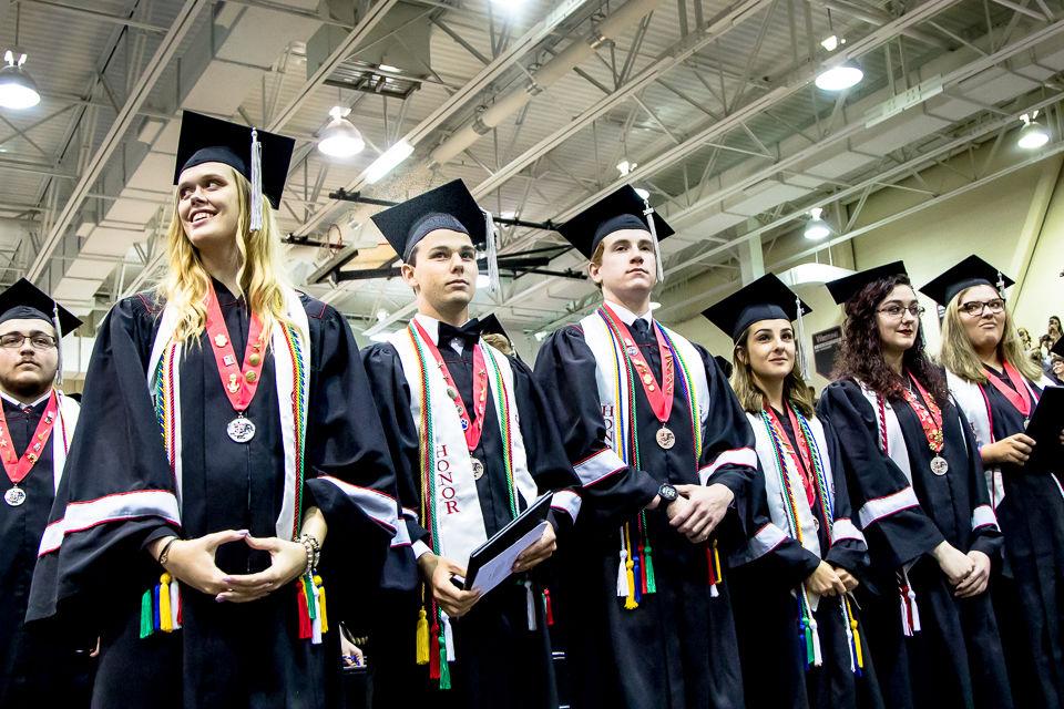 Patton High Graduation 2019 (76).JPG