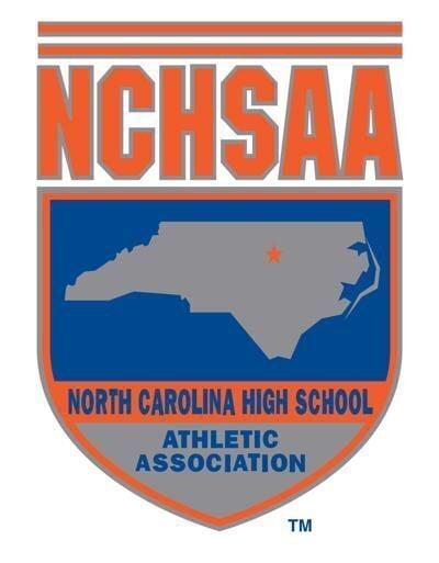 011721-mnh-sports-nchsaa-realignment-logo
