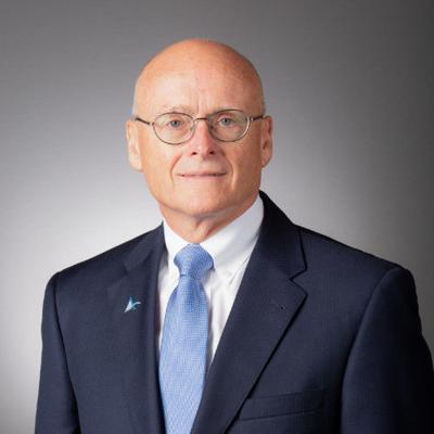 WPCC Prez Kennon Briggs.jpg