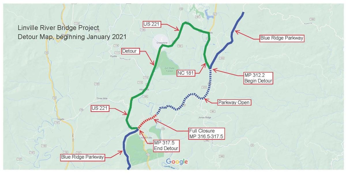 Linville River Detour Map.jpg