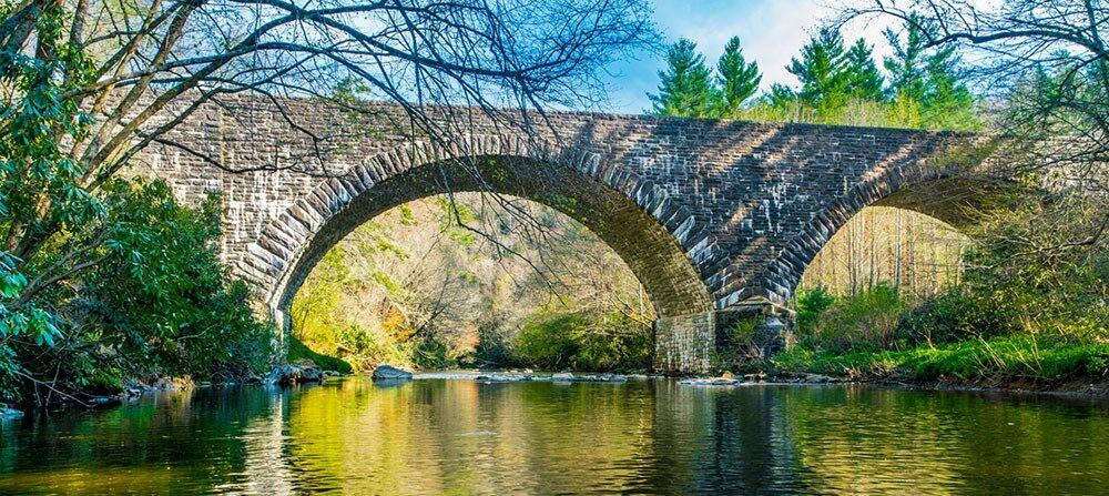 Linville-River-Bridge.jpg