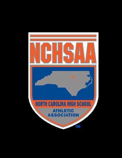 072221-mnh-sports-nchsaa-house-bill-logo