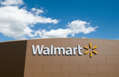 Busted at Walmart (Sept  1 - 23) | News | morganton com