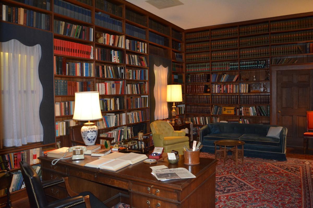Sen. Sam library (16).JPG