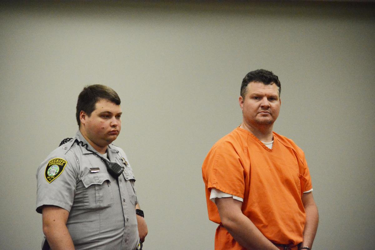 0703 Taylor court appearance (1).JPG