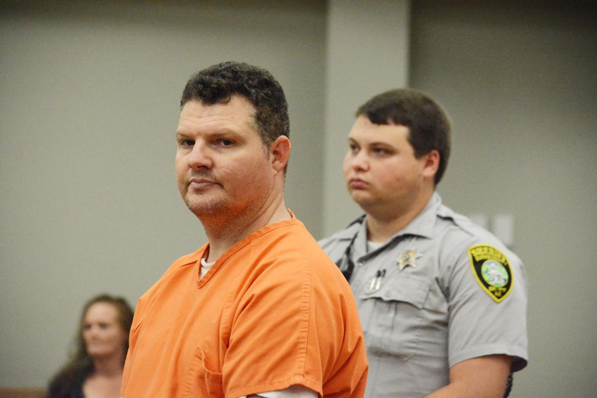 0703 Taylor court appearance (2).JPG