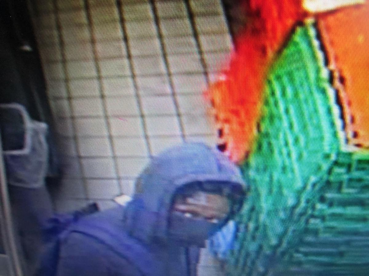 robbery suspects (2).jpg