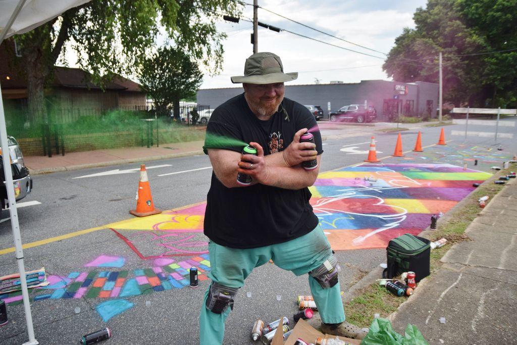 painting the street 6-22-20 021 (1024x683).jpg