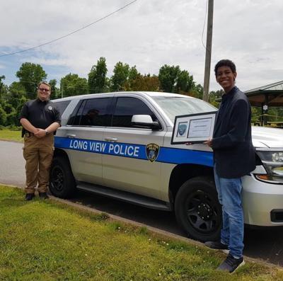 LVPD police week.jpg