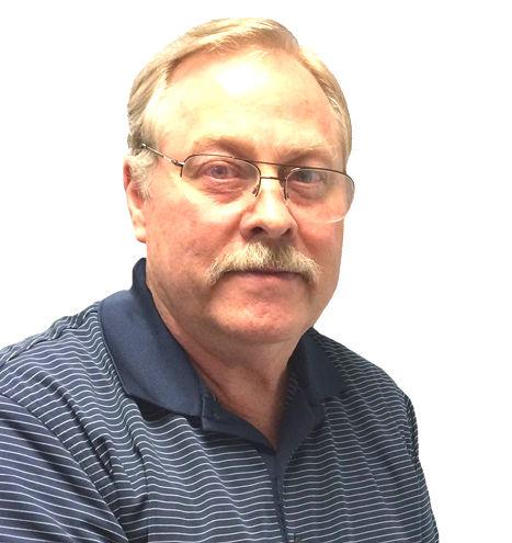 John reichard fortress investment investmentfonds vergleich test internet