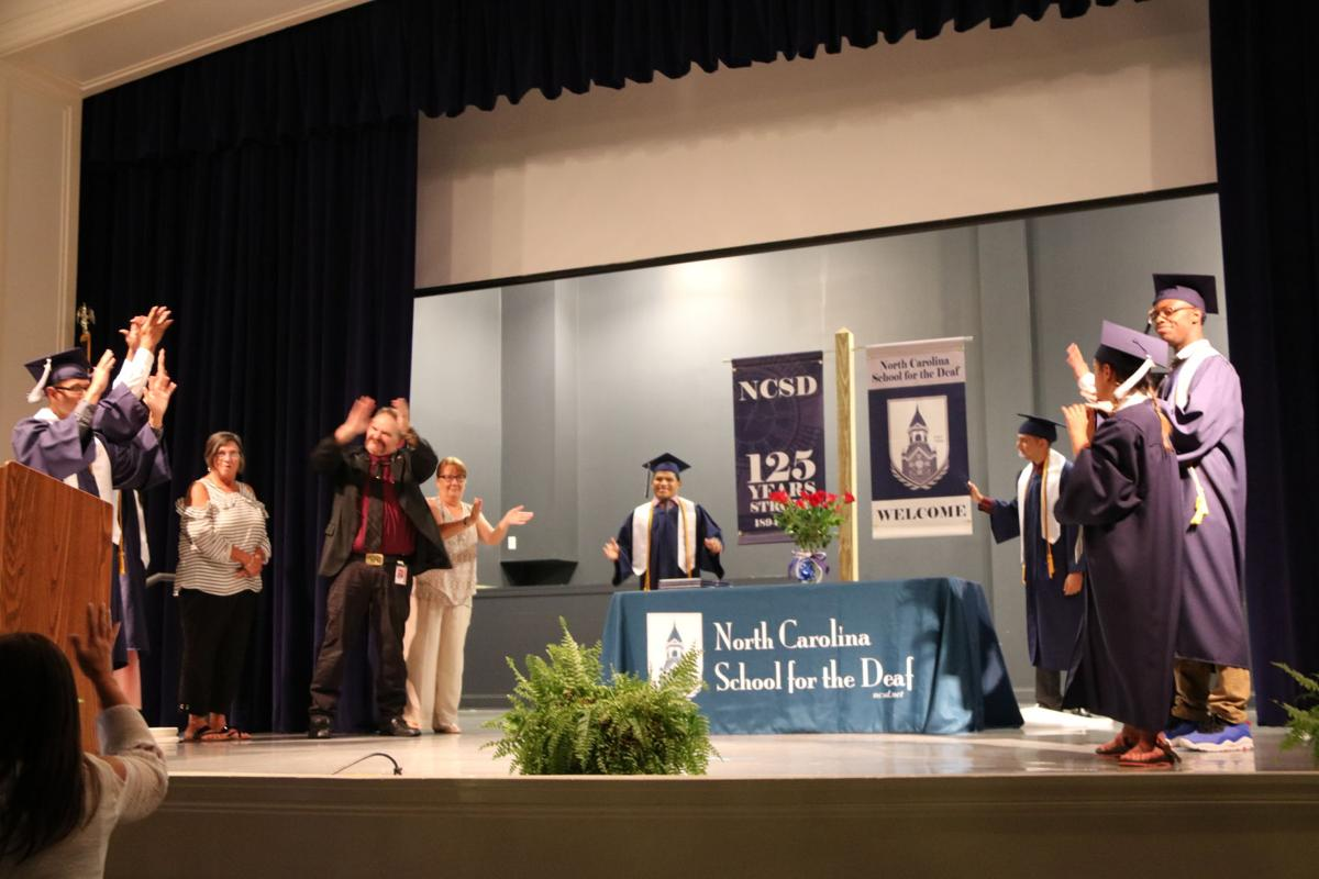 NCSD 2019 Graduation  (79).JPG
