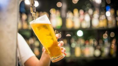 draft beer stock.jpg