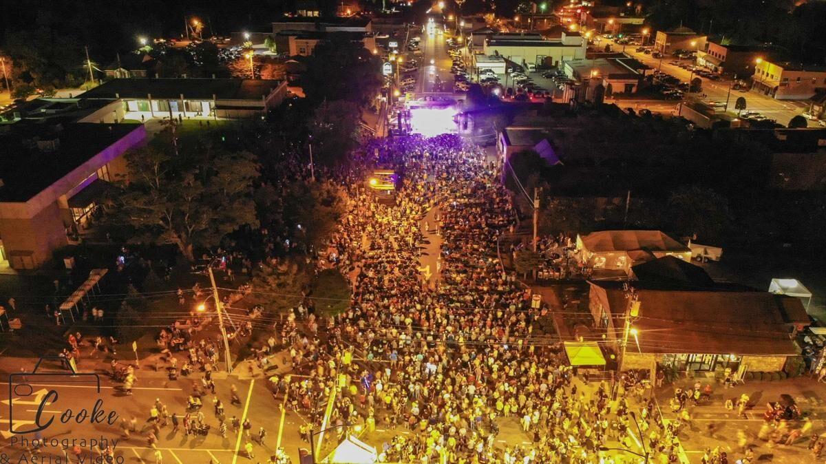 Festival shot-p2
