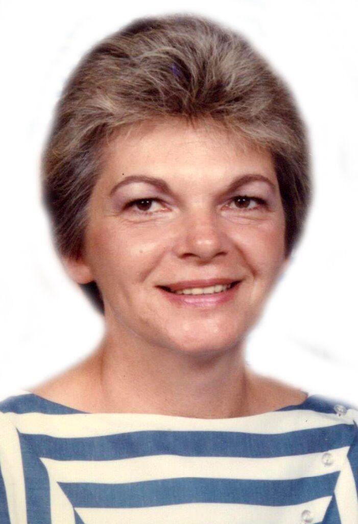 Vinay, Kay Conley