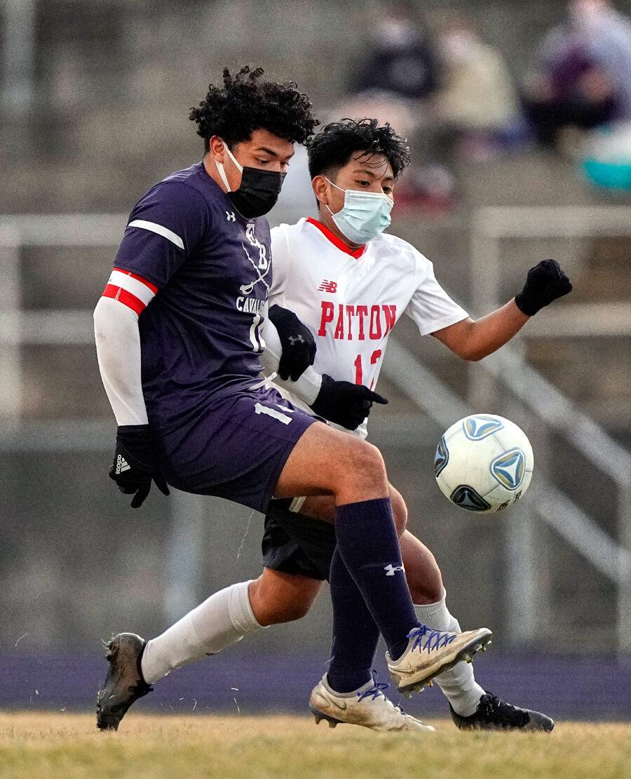 021221-mnh-sports-hs-soccer-rdp-p2