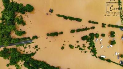 Cooke -- antioch road flooding.jpg